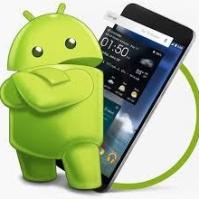 Review 'Strapi' as CMS/API solution for mobile apps | AndroidDevTips com